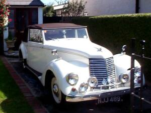 Other Armstrong Siddeley Hurricane