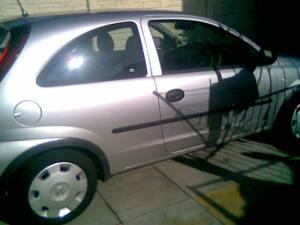 Vauxhall Corsa Life 1.2i