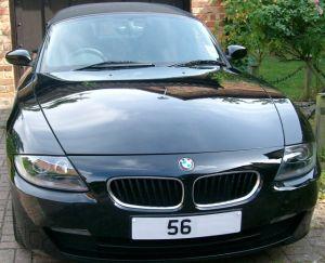 BMW Z4 SE 2.0i