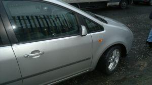 Ford C-Max 1.8 Zetec